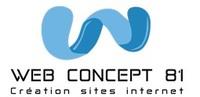 Web Concept 81